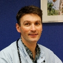 Dr GERMAIN Christophe